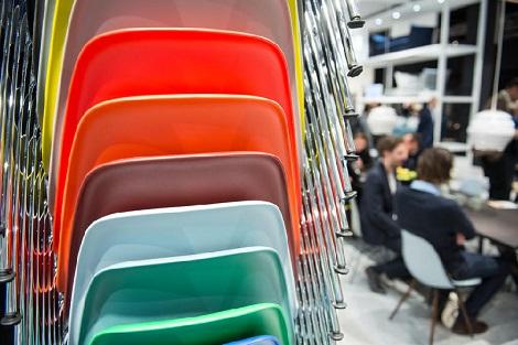 m blierte wohnungen in hamburg altona homecompany hamburg agentur f r m bliertes wohnen auf zeit. Black Bedroom Furniture Sets. Home Design Ideas